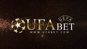 วิธีสมัคร UFABET